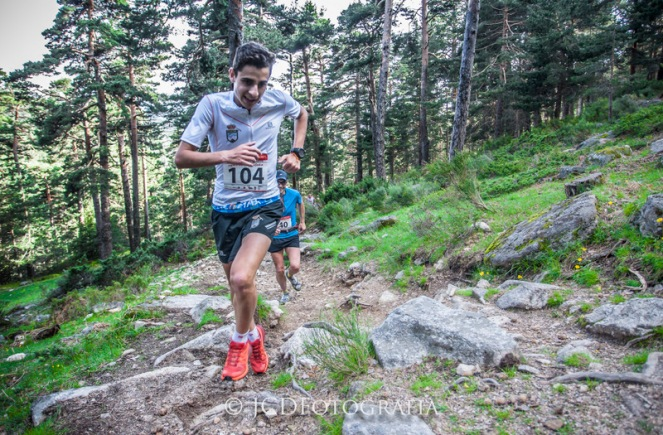 103-cross del telegrafo 2018 race JCDfotografia-0527
