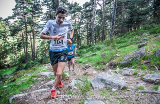 104-cross del telegrafo 2018 race JCDfotografia-0528