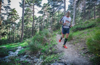 107-cross del telegrafo 2018 race JCDfotografia-0531