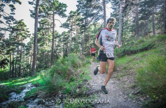 108-cross del telegrafo 2018 race JCDfotografia-0532