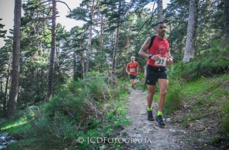 109-cross del telegrafo 2018 race JCDfotografia-0533