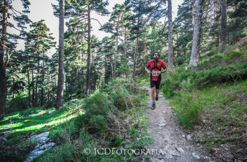 112-cross del telegrafo 2018 race JCDfotografia-0536