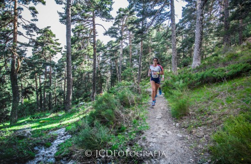 113-cross del telegrafo 2018 race JCDfotografia-0540