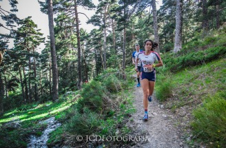 115-cross del telegrafo 2018 race JCDfotografia-0543