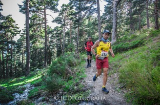 116-cross del telegrafo 2018 race JCDfotografia-0544