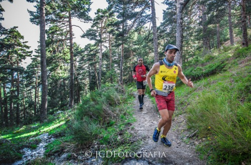 117-cross del telegrafo 2018 race JCDfotografia-0545