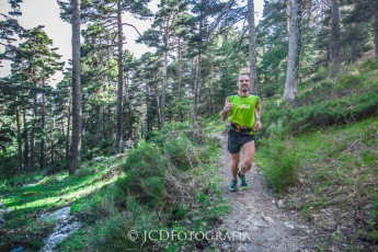 120-cross del telegrafo 2018 race JCDfotografia-0548