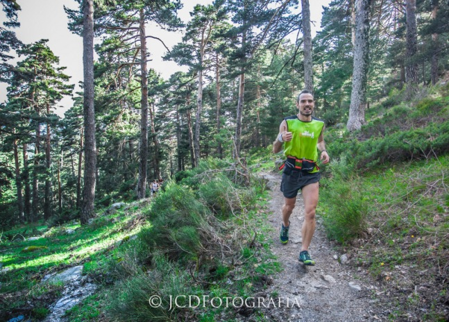 121-cross del telegrafo 2018 race JCDfotografia-0549