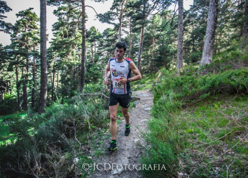 122-cross del telegrafo 2018 race JCDfotografia-0550