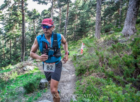 127-cross del telegrafo 2018 race JCDfotografia-0558
