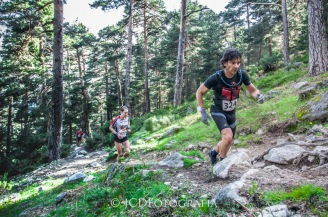 130-cross del telegrafo 2018 race JCDfotografia-0562