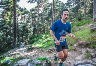 136-cross del telegrafo 2018 race JCDfotografia-0569