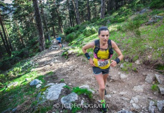 137-cross del telegrafo 2018 race JCDfotografia-0571