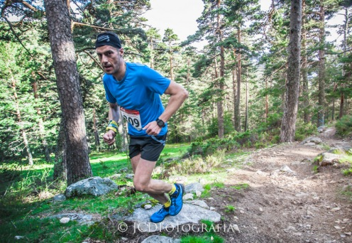 138-cross del telegrafo 2018 race JCDfotografia-0574