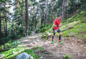 147-cross del telegrafo 2018 race JCDfotografia-0585