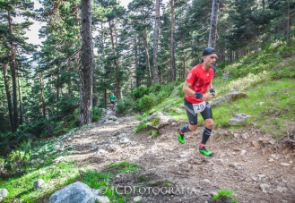 148-cross del telegrafo 2018 race JCDfotografia-0586