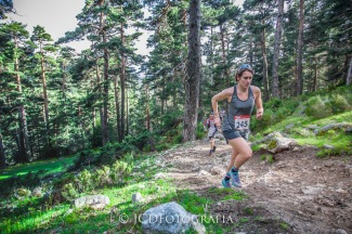 152-cross del telegrafo 2018 race JCDfotografia-0590