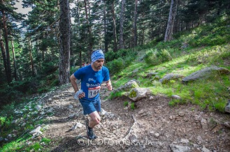 156-cross del telegrafo 2018 race JCDfotografia-0597