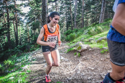 160-cross del telegrafo 2018 race JCDfotografia-0601