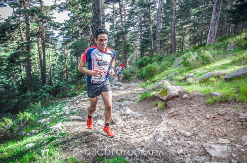 161-cross del telegrafo 2018 race JCDfotografia-0603