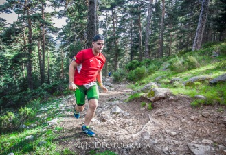 162-cross del telegrafo 2018 race JCDfotografia-0607