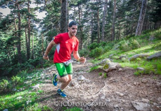 163-cross del telegrafo 2018 race JCDfotografia-0608