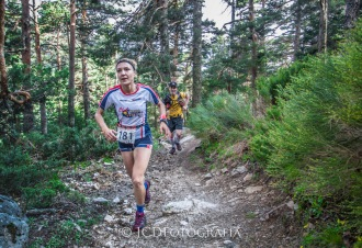 165-cross del telegrafo 2018 race JCDfotografia-0634