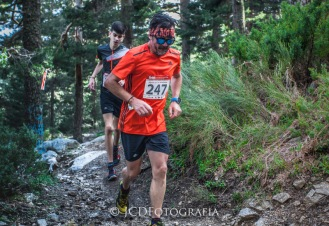 167-cross del telegrafo 2018 race JCDfotografia-0638