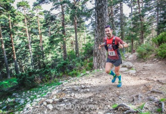 173-cross del telegrafo 2018 race JCDfotografia-0647
