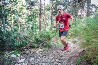 174-cross del telegrafo 2018 race JCDfotografia-0648