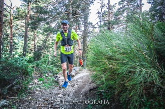 176-cross del telegrafo 2018 race JCDfotografia-0650