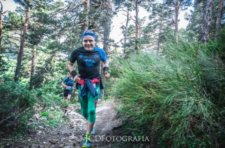 178-cross del telegrafo 2018 race JCDfotografia-0652