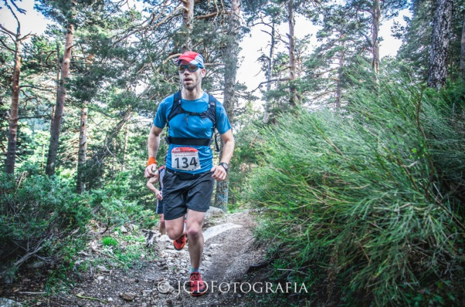 179-cross del telegrafo 2018 race JCDfotografia-0653
