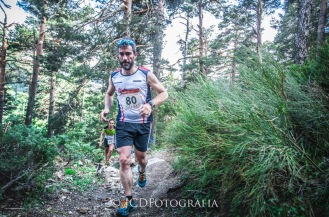 180-cross del telegrafo 2018 race JCDfotografia-0654