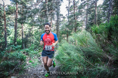 182-cross del telegrafo 2018 race JCDfotografia-0656