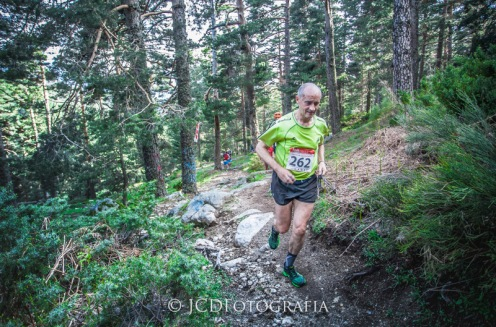 183-cross del telegrafo 2018 race JCDfotografia-0657