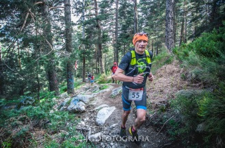 184-cross del telegrafo 2018 race JCDfotografia-0658