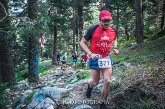 185-cross del telegrafo 2018 race JCDfotografia-0659