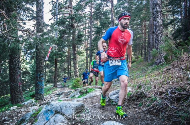 186-cross del telegrafo 2018 race JCDfotografia-0660