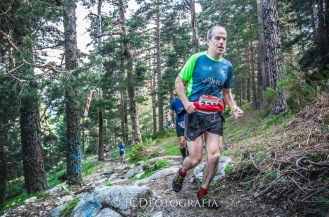 188-cross del telegrafo 2018 race JCDfotografia-0662