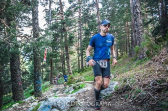 189-cross del telegrafo 2018 race JCDfotografia-0663