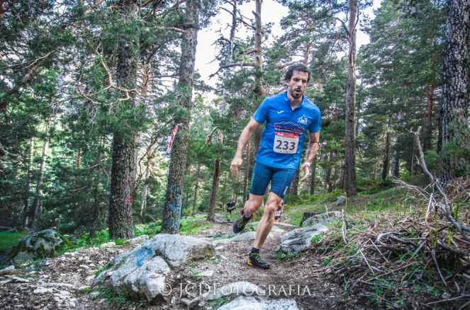 190-cross del telegrafo 2018 race JCDfotografia-0664
