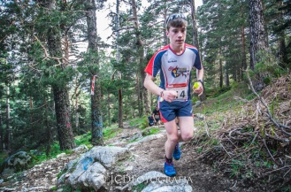 192-cross del telegrafo 2018 race JCDfotografia-0666