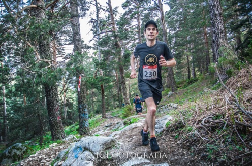 194-cross del telegrafo 2018 race JCDfotografia-0668