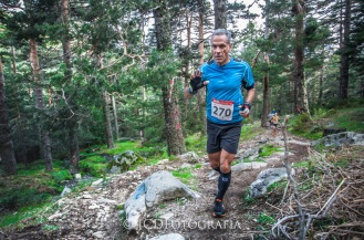196-cross del telegrafo 2018 race JCDfotografia-0670