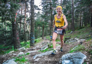 202-cross del telegrafo 2018 race JCDfotografia-0677