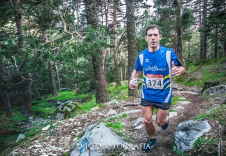 203-cross del telegrafo 2018 race JCDfotografia-0678
