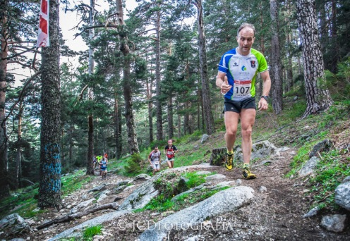 205-cross del telegrafo 2018 race JCDfotografia-0680