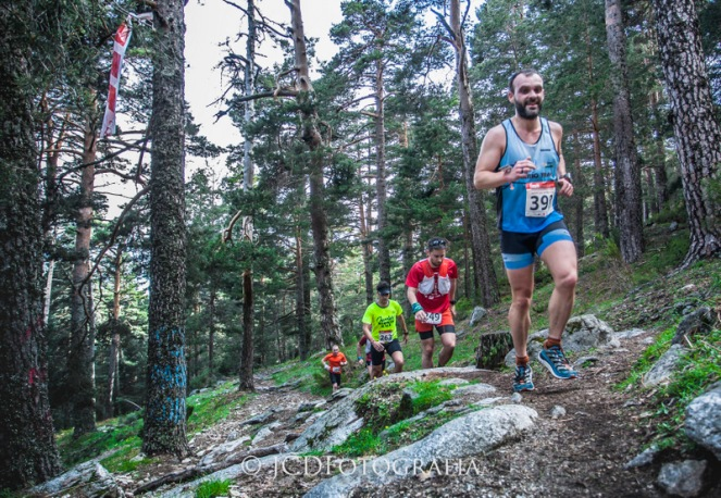 208-cross del telegrafo 2018 race JCDfotografia-0683