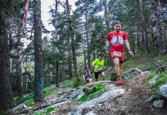 209-cross del telegrafo 2018 race JCDfotografia-0684
